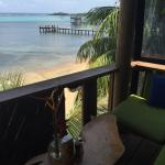 Tranquilseas Eco Lodge and Dive Center의 사진