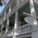 The Rhett House Inn Foto
