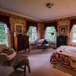 Φωτογραφία: Pinebrook Manor B&B Inn