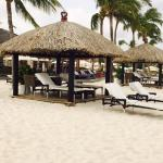 Foto de Bucuti & Tara Beach Resorts Aruba