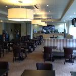 Holiday Inn Express Chester-Racecourse Foto