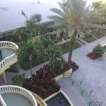 Photo de Sirata Beach Resort
