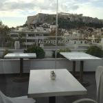 Photo de Magna Grecia Boutique Hotel