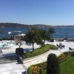 Photo of Four Seasons Istanbul at the Bosphorus