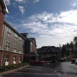 Country Inn & Suites By Carlson, Boone, NC Foto