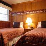 Borchers Au Sable Bed and Breakfast Foto