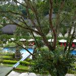 Photo de The Hills Bukittinggi Hotel & Convention