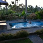 Foto van Bali Breeze Bungalows