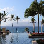 Foto de Four Seasons Resort Maui at
