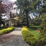 Foto de Black Walnut Bed and Breakfast Inn