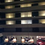 Photo of Hilton Madrid Airport