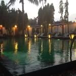 Mercure Hoi An Royal Foto