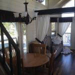 Foto van Wine Country RV Resort