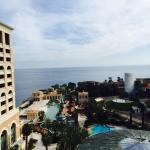 Photo of Monte-Carlo Bay Hotel & Resort