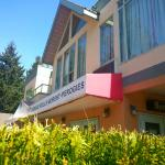 Photo de Econo Lodge Surrey