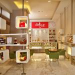 Delice - Breads, Cakes & Gourmet Delights