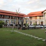 Photo of Imagine Villa Hotel