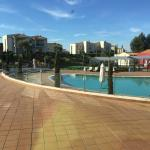 Photo of Vale da Lapa Resort & SPA