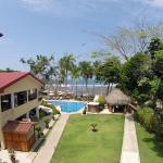 Photo of Jaco Laguna Resort & Beach Club