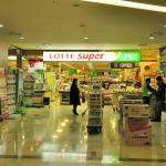 lotter grocery