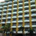 Photo of Margarita Dynasty Hotel & Suites