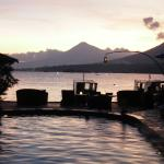 Foto di Lembeh Resort