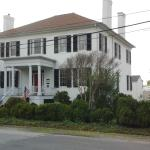 Historic Tappahannock Virginia - Great place to stay