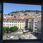 Photo of Pensao Santo Tirso