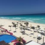Photo de NYX Hotel Cancun
