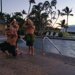 Foto di Royal Lahaina Resort