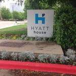 Foto de HYATT house Dallas/Addison
