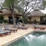 Photo of Kurhula Wildlife Lodge