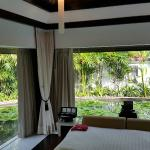 Photo of Banyan Tree Phuket