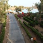 Mövenpick Resort & Spa El Gouna Foto