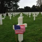 Foto de Executive D-Day Private Tours