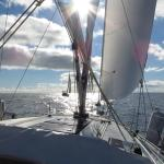 Sailtours Yacht Charter - Day Trips