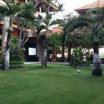 Photo de Sanur Paradise Plaza Hotel
