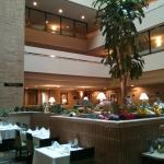 Radisson Hotel Philadelphia Northeast Foto