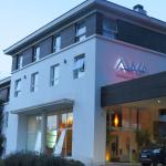 Photo de Awa Boutique and Design Hotel