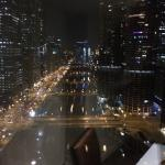Foto de Wyndham Grand Chicago Riverfront