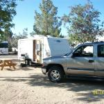 Boulder Creek RV Resortの写真