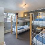 YHA Queenstown Central multi-share