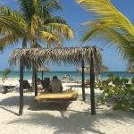 Photo de Zomay Hotel Holbox