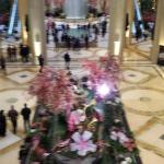 The Palazzo Resort Hotel Casino Foto