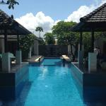 Photo of Villa Andaman