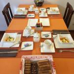Sine Tempore Bed and Breakfast照片