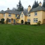 Foto de Cuil an Duin Country House