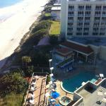 Photo of Hilton Melbourne Beach Oceanfront