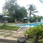 Ranthil Resort Guest House Foto