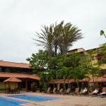 Foto di Country Inn & Suites By Carlson, San Jose, Costa Rica